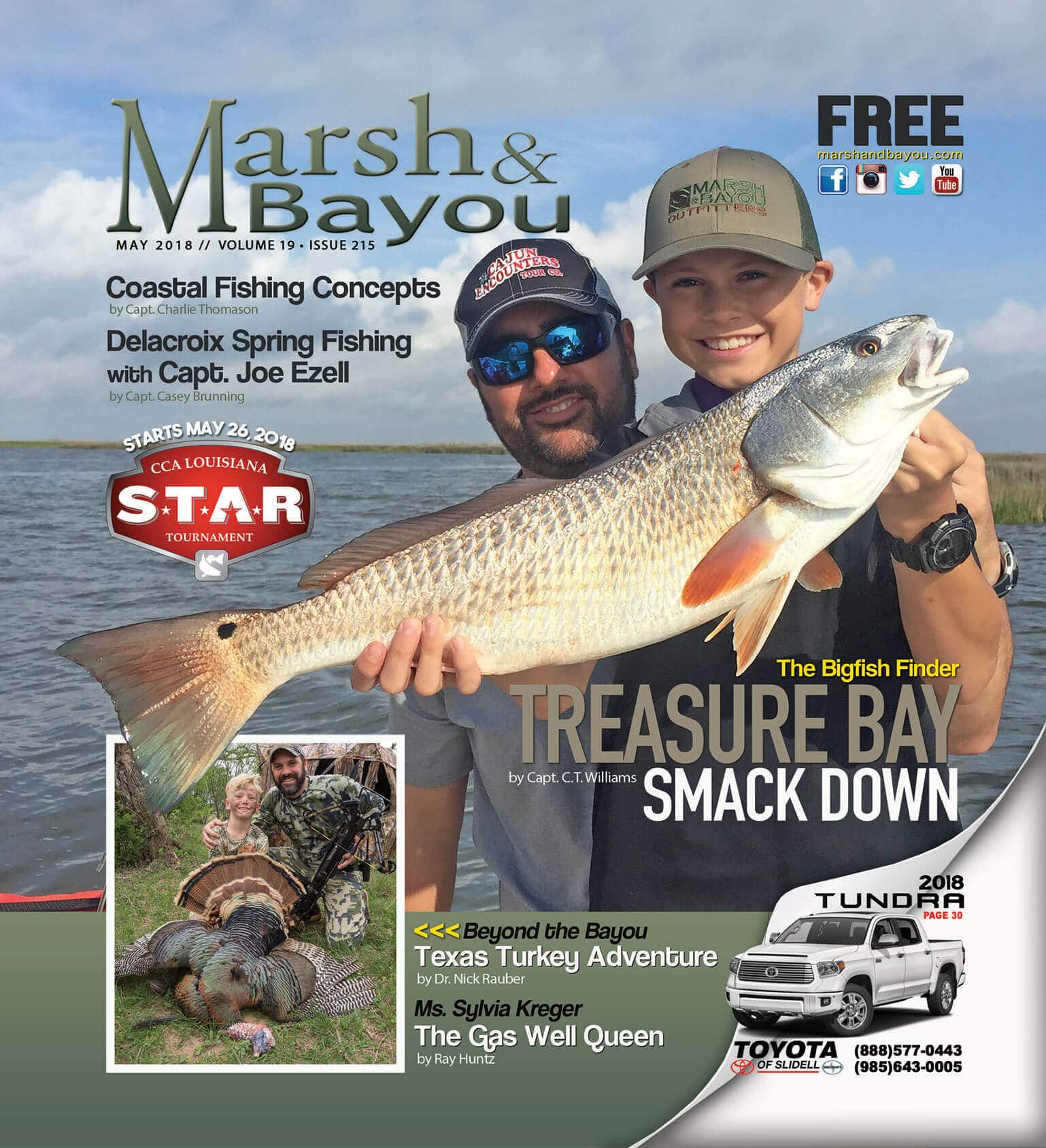 marsh-bay-may-2018