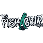 the-fish-grip-logo